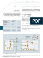 Siemens Power Engineering Guide 7E 314
