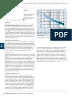 Siemens Power Engineering Guide 7E 320