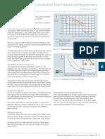 Siemens Power Engineering Guide 7E 321