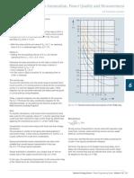 Siemens Power Engineering Guide 7E 323