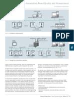 Siemens Power Engineering Guide 7E 347