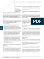 Siemens Power Engineering Guide 7E 364