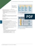 Siemens Power Engineering Guide 7E 368