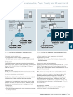 Siemens Power Engineering Guide 7E 375
