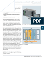 Siemens Power Engineering Guide 7E 377