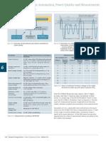 Siemens Power Engineering Guide 7E 384