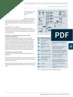 Siemens Power Engineering Guide 7E 385
