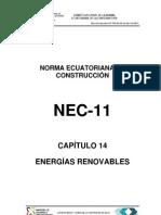 (NEC2011-CAP.14-ENERGÍAS RENOVABLES-021412)