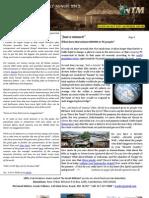 AW Prayer Letter-JulyAug2012