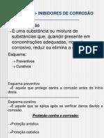 inibidores_de_corrosão
