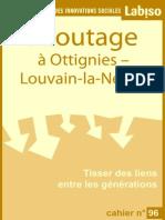 A - Labiso_Atoutage