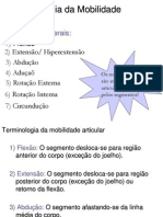 TerminologiaOK