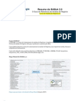resumodobabok2-0-110521083539-phpapp01