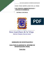 Guia Seminario Investigacion II