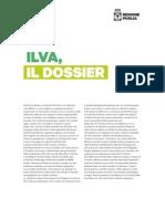Ilva Dossier2