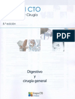 CTO 8° edición DIGESTIVO