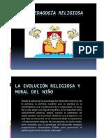 Psicopedagogía_religiosa