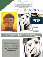 Exposicion Bipolar 2
