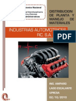 Distribucion de Planta Rc (1)