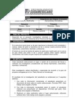 Proyecto Herramientas Informaticas