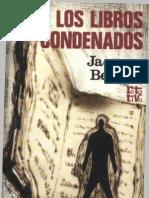 Los Libros Condenados - Jacques Bergier