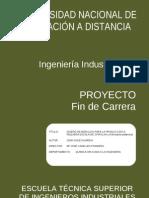 modulos de cultivo de espirulina.pdf