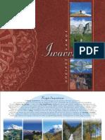 IOANNINA, Tourist attraction, Grece, Holidays, Photos