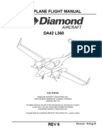 D42L-AFM-002 (Rev. 6)