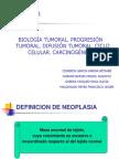 carcinognesis2-100117171107-phpapp01