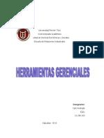 HERRAIENTA GERENCIALES1