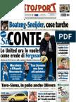 Tuttosport_11-01-2013