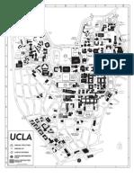 Ucla Map 2010 w Buildings