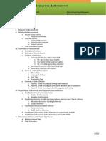 functional behavioral assessment doc cmd