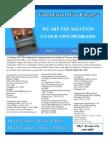 APFFC Newsletter 7