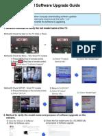 Software_Upgrade_Guide%28Language_English%29.ppt