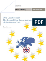 Who-Lost-Greece