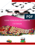 kit_matematik_7_9tahun