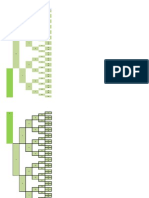 Code Tree