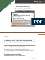 Handbuch-f4.pdf