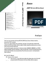 DOP-B_M_EN_20100531