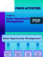 Sales-Opportunity-Management