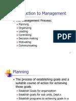 3.1-Teacher s Note 1 Management Process