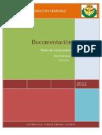 redes de documentacion