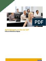 Portuguese - SAP