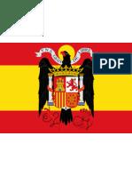 Aguila de San Juan