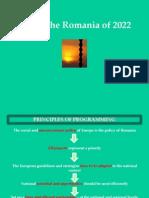 Programming.actions.2014-2020.ENG-05.11.2012