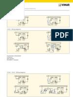 ZMK_09E250-251-PLANA_PT.17473