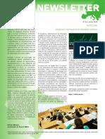 EBW2 Newsletter 2012-06 PT