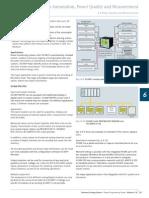 Siemens Power Engineering Guide 7E 387
