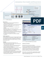 Siemens Power Engineering Guide 7E 389